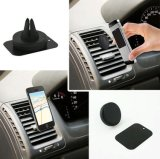 Qualität Car Magnet Phone Holder für All Kinds von Phones