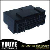 Constructeurs automatiques de connecteur femelle de harnais de fil de Jst/Molex/Tyco