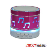 Bluetooth portatile Mini Speaker con More Than 50 Styles