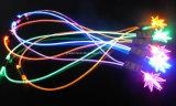 Único colhedor Eco-Friendly feito sob encomenda do diodo emissor de luz