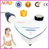 machine ultrasonique de cavitation de massage de perte du poids corporel 40k