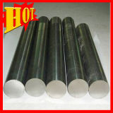 Grado 5 biela médica Titanium de ASTM B348