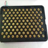 Diodo láser de Qsi 635nm 15MW da alta qualidade