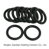JIS2401 G160 bij 159.3*5.7mm met O-ring Viton