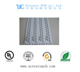 Berufsmetallkern Schaltkarte-Leiterplatte für LED