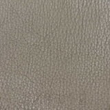 Eco-Friendly PU Leather Abrasion Resistant и Soft Furniture Semi- (Hongjiu-878#)