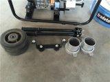 Zentrifugale Wasser-Dieselpumpe