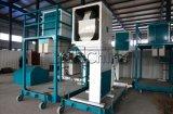 Machine van uitstekende kwaliteit van de Verpakking van de Korrel van de Biomassa de Houten