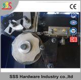 Machine pour faire le roulement d'amorçage de fil de clous (SKYPE : helenlee558)