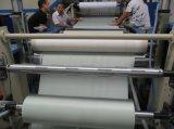 Heiße Verkaufs-Luft-erweiternwelle für Beschichtung-Maschine
