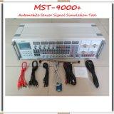 Herramienta de programación de la simulación Mst-9000 el ECU de la señal del sensor del automóvil de Mst9000+