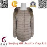 Giù Jacket per Winter Jacket in Jacket & in Coat del Women