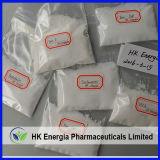 Het Farmaceutische Materiële Ruwe Poeder Lyrica/Pregabalin CAS 148553-50-8 van 99.9%