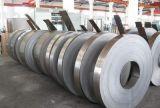 Bobina di taglio laminata a caldo dell'acciaio inossidabile 316