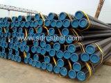 Трубы трубы масла API 5L безшовные стальные