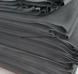 Neoprene Cell e Neoprene Sheet Used for Lamination (1-12mm) (STN-042)