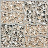 300X300mm external Glazed Ceramic Floor Tile (FI3118)