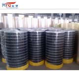Coating Machine를 위한 최고 Clear BOPP Jumbo Roll Tape