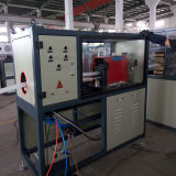 PPR Rohr-Strangpresßling-Zeile mit Cer und ISO-Bescheinigung