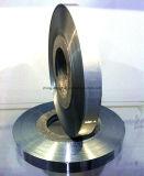 يصنع مشهورة منتوج حرارة - مقاومة ألومنيوم شريط