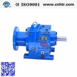 Stessi con Sew Helical Gear Reducer con Motors (ora Series)
