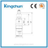 (A2155) Изделия нового клапана конструкции исключительного латунного верхние санитарные