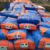 高品質の工場価格の防水PEの防水シートTb125