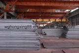 Aço Low-Alloy e de grande resistência (Q500 (D/E))