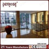 스테인리스 적당한 유리제 방책 (DMS-B21200)