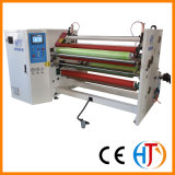 Paper Core Size Adhesive Tape Winding Machineの別のKinds