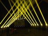 Preis 230W 7r des beweglichen Hauptträger-Lichtes