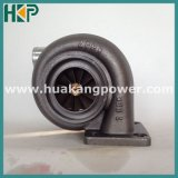 Turbo / turbocompresseur pour Rhc6 114400-2720 Ex200-2