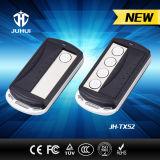 Transmisor y receptor teledirigidos sin hilos de China RF