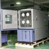 De gran capacidad Simular Ess rápido cambio de temperatura de la máquina
