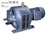 Yct Series/electro-Magnetic Speed - Regulation Motor Yct с CE (0.3-160KW)
