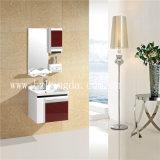 PVC 목욕탕 Cabinet/PVC 목욕탕 허영 (KD-5027)