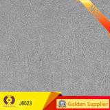 tegel Van uitstekende kwaliteit van de Vloer van 600X600mm de Rustieke Ceramische (J6001)