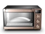Selling caldo Convection Turbo Ovens 110V