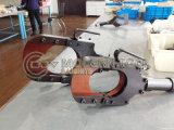 (CPC-130) Tagliatrice idraulica del cavo (testa d'attacco)