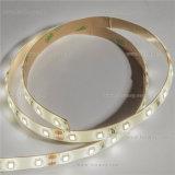 Illuminazione impermeabile LED SMD2835 con l'alto lumen