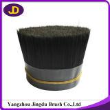 Filamento plástico del cepillo de la escoba de la alta calidad colorida PBT de China