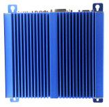 PC X86 industriel sans ventilateur avec le processeur J1800/J1900