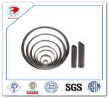 ASTM A213 T11 kaltbezogenes nahtloses legierter Stahl-Hochtemperaturrohr für Dampfkessel