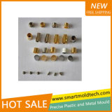 E-Cigarette Metal Parts Prototyping и Mold Making (SMT 084DCM)