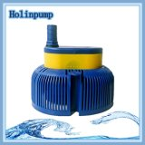Насос погружающийся фонтана воды аквариума (HL-2000UF)