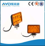 La mejor luz del trabajo del precio LED para el coche