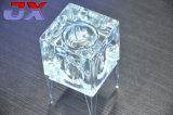 صنع وفقا لطلب الزّبون [هي برسسون] [كنك] يعدّ أجزاء/معدن يعدّ/منتوجات بلاستيكيّة