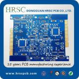 Fabrication Since1998 de panneau de carte de carte de circuit inverseur de puissance
