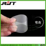 Ультра ясный высокий чувствительный предохранитель экрана Tempered стекла пленки экрана 0.33mm касания 2.5D 9h с розничным пакетом для iPhone6 (RJT-A1003)