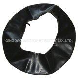 Tubos internos de pneu de borracha do carro da qualidade